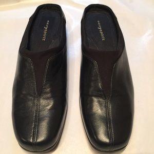 shoes Easy Spirit slip on